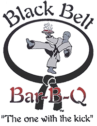 Black Belt BBQ – Catering & Food Truck – Leavenworth KS