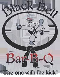 Black Belt BBQ – Catering & Food Truck – Leavenworth KS